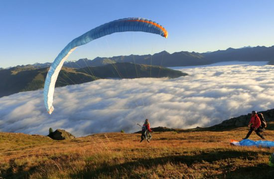 adventure-holiday-paragliding