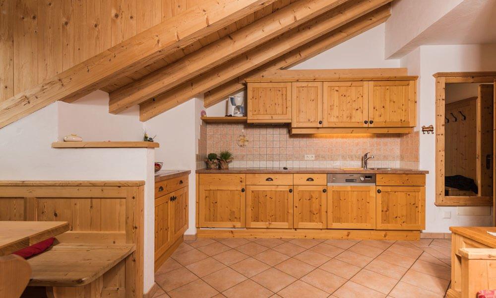 kirschnerhof-appartamento-drei-zinnen-2
