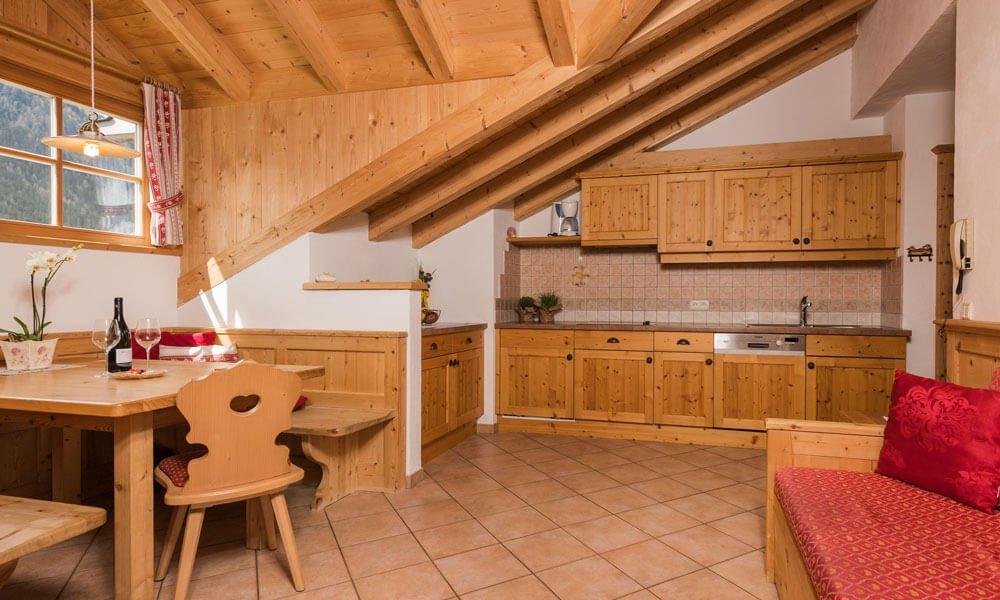 kirschnerhof-appartamento-drei-zinnen-3