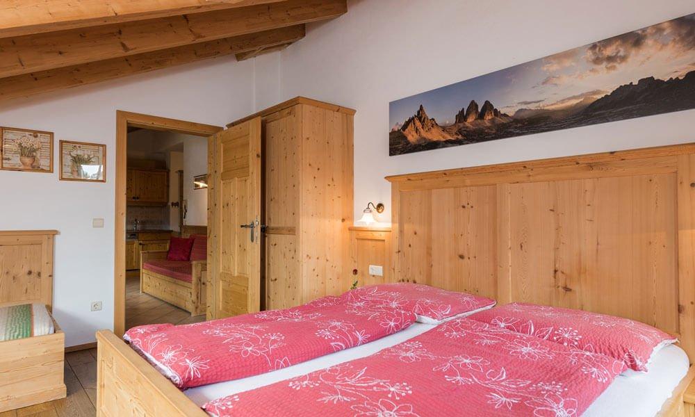 kirschnerhof-appartamento-drei-zinnen-4