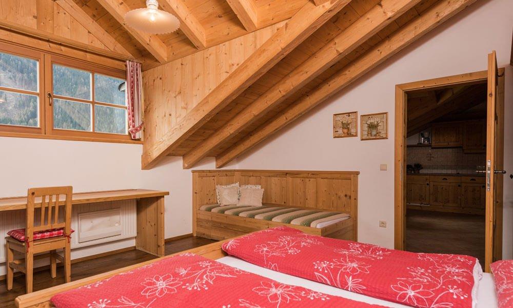 kirschnerhof-ferienwohnung-drei-zinnen-5