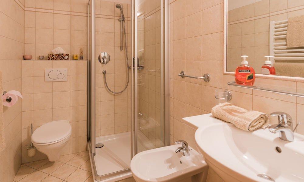 kirschnerhof-appartamento-drei-zinnen-6