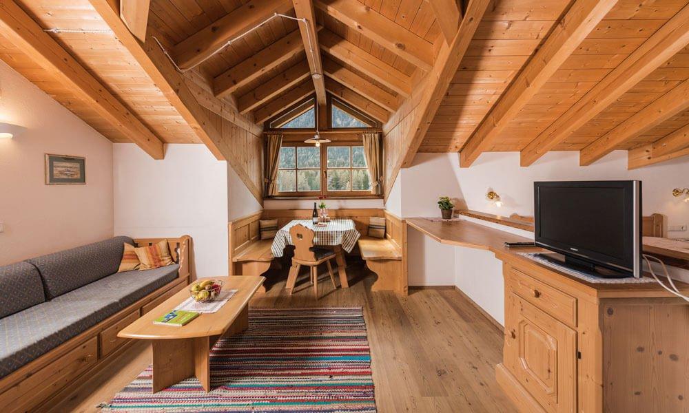 kirschnerhof-appartamento-gsell-2