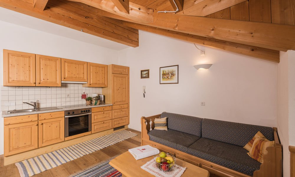 kirschnerhof-ferienwohnung-gsell-3