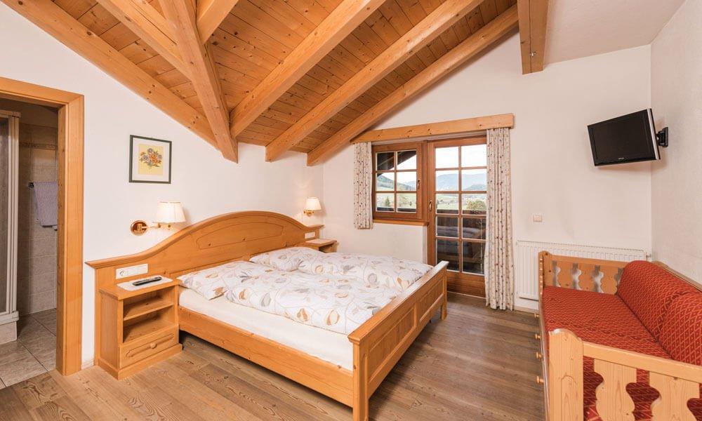 kirschnerhof-appartamento-gsell-4