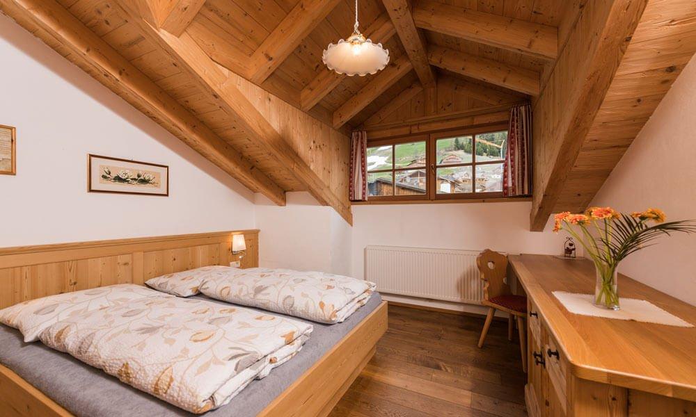 kirschnerhof-ferienwohnung-rotwand-3