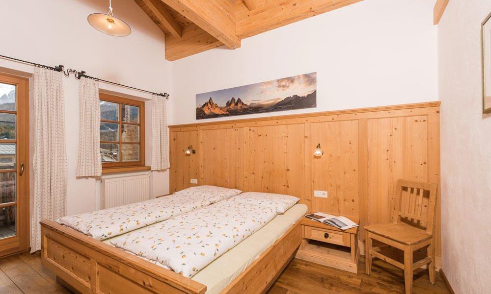 kirschnerhof-appartamento-rotwand-4