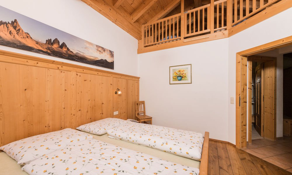 kirschnerhof-appartamento-rotwand-5
