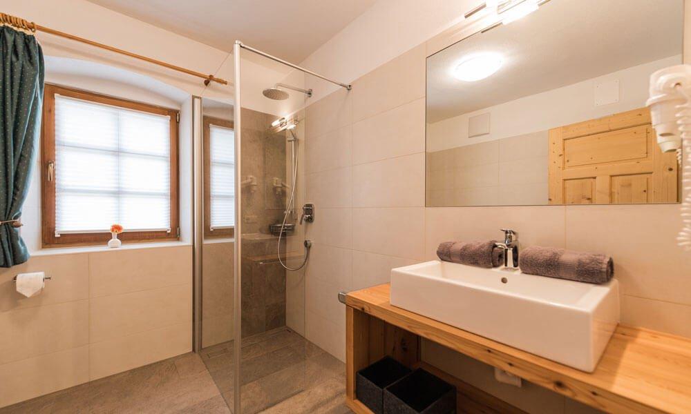 kirschnerhof-appartamento-sonnenuhr-10