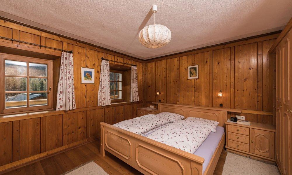 kirschnerhof-appartamento-sonnenuhr-5
