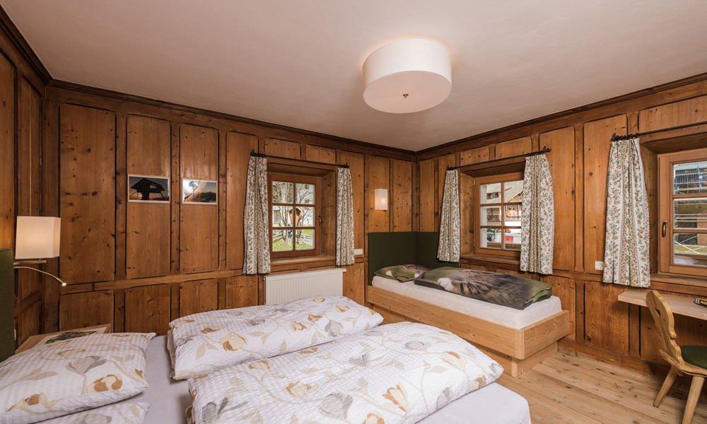 kirschnerhof-appartamento-sonnenuhr-6