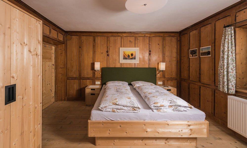 kirschnerhof-appartamento-sonnenuhr-7