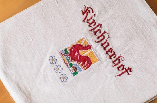 kirschnerhof-sesto11