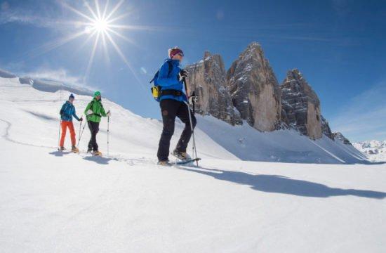 skigebiet-helm-und-rotwand-drei-zinnen