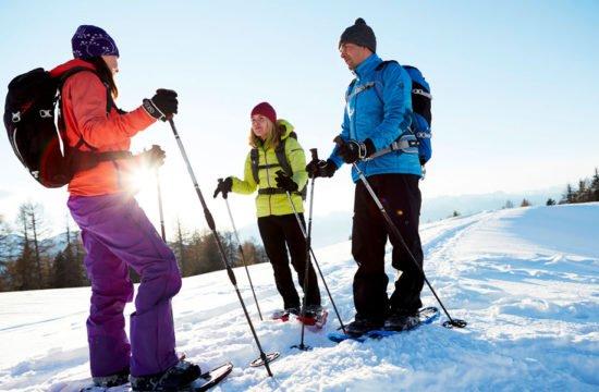 skiurlaub-sexten-2