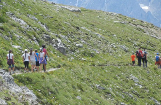 hiking-holidays-dolomites-south-tyrol